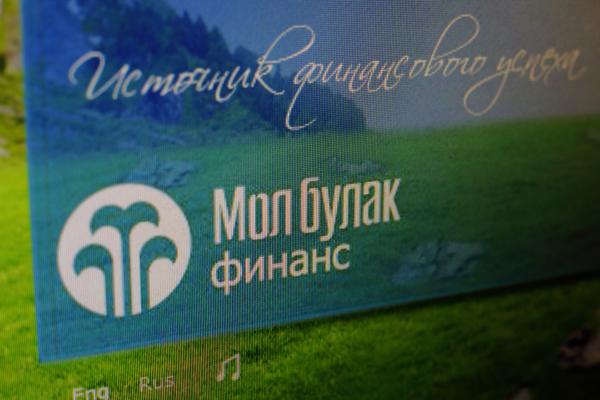 мол булак ру москва кредит займ на карту мир мгновенно круглосуточно без отказа с плохой ки