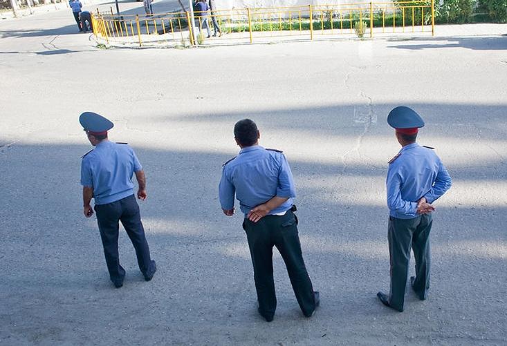 Секс Видео Таджикистан