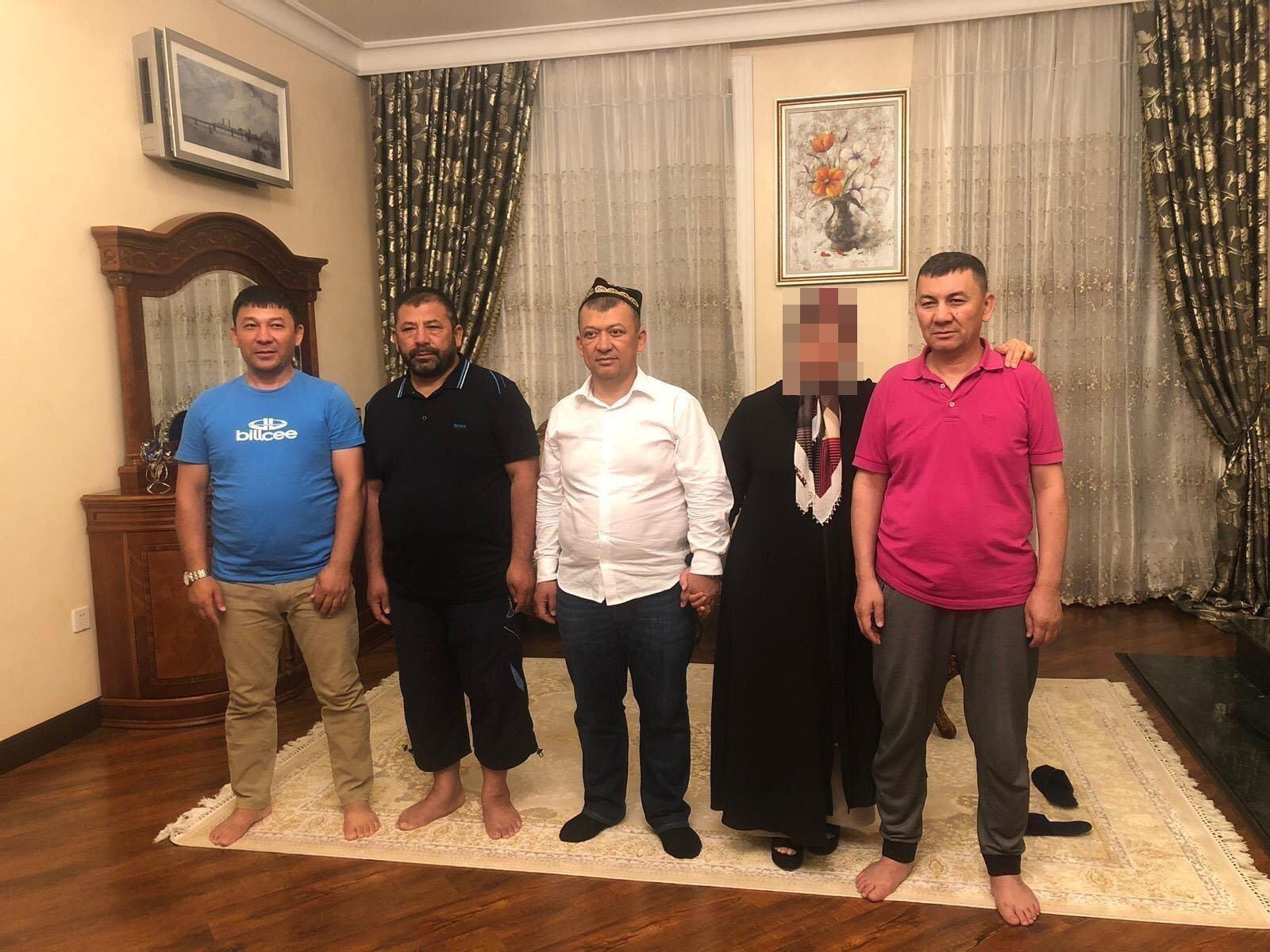 Abdukadyr-Family.jpg