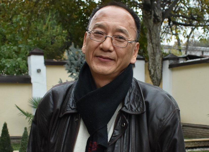 Viktor-Kim-predsedatel-diaspory.JPG.jpg