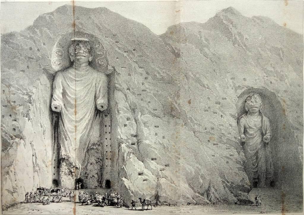 Bamiyan_Buddhas_Burnes.jpg