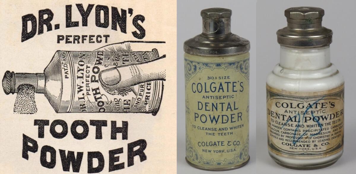 zubnoy-poroshok.jpg