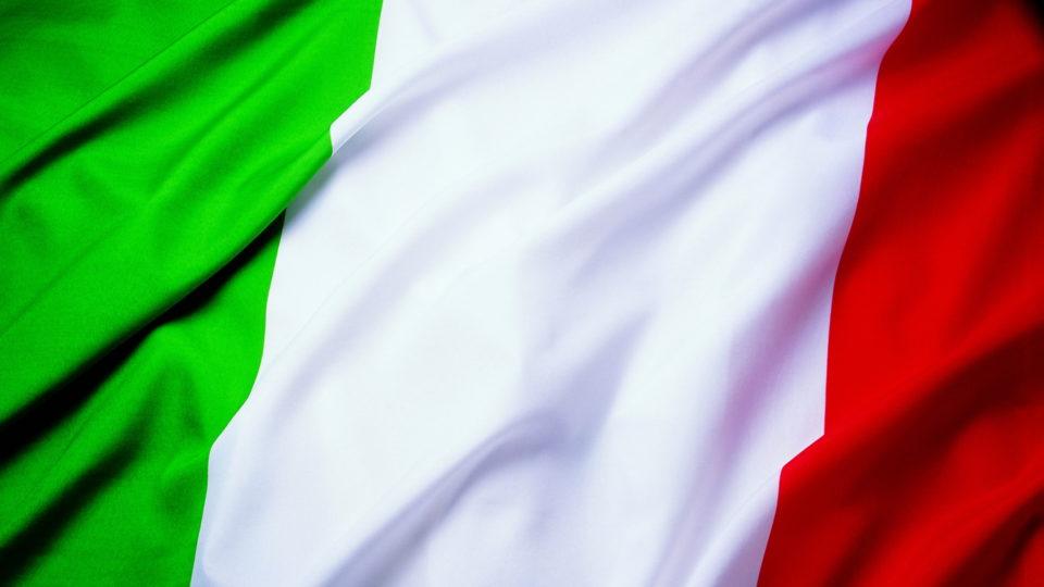 Italiya-960x540.jpg