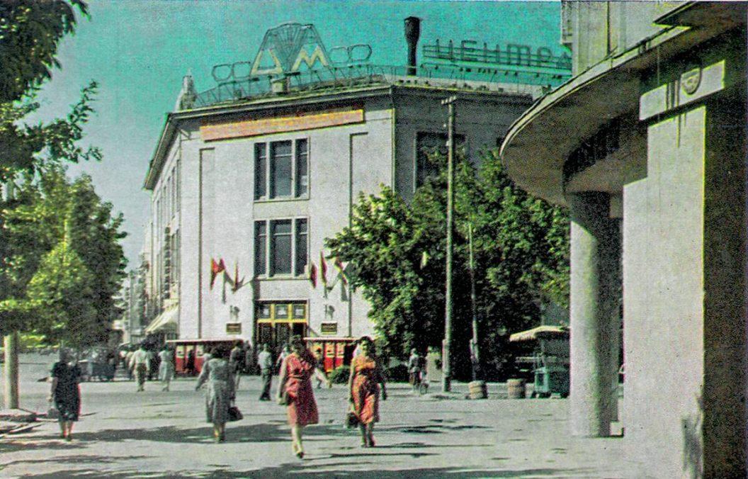 Пуховики фото иркутск магазины адреса странице представлен