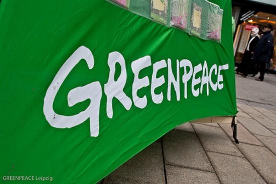 greenpeace2.png