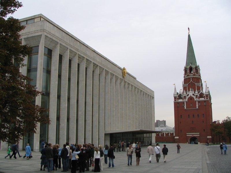 kremlevskii_dvorec.jpg
