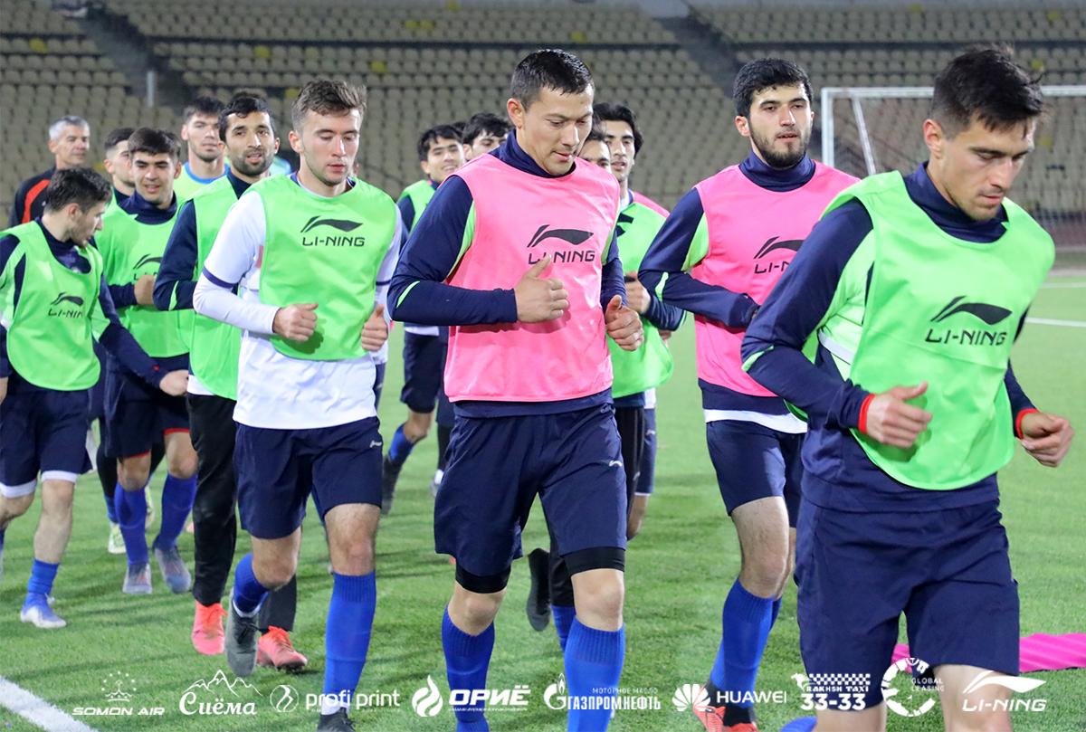 tajikistan-team-training2020.jpg