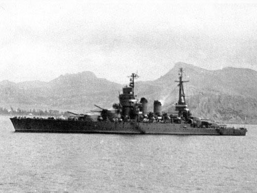 battleship-novorossiysk-1.jpg