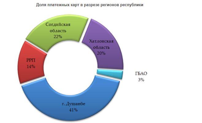 %D0%B8%D0%B7%D0%BE%D0%B1%D1%80%D0%B0%D0%B6%D0%B5%D0%BD%D0%B8%D0%B5_viber_2020-12-02_11-26-11.jpg