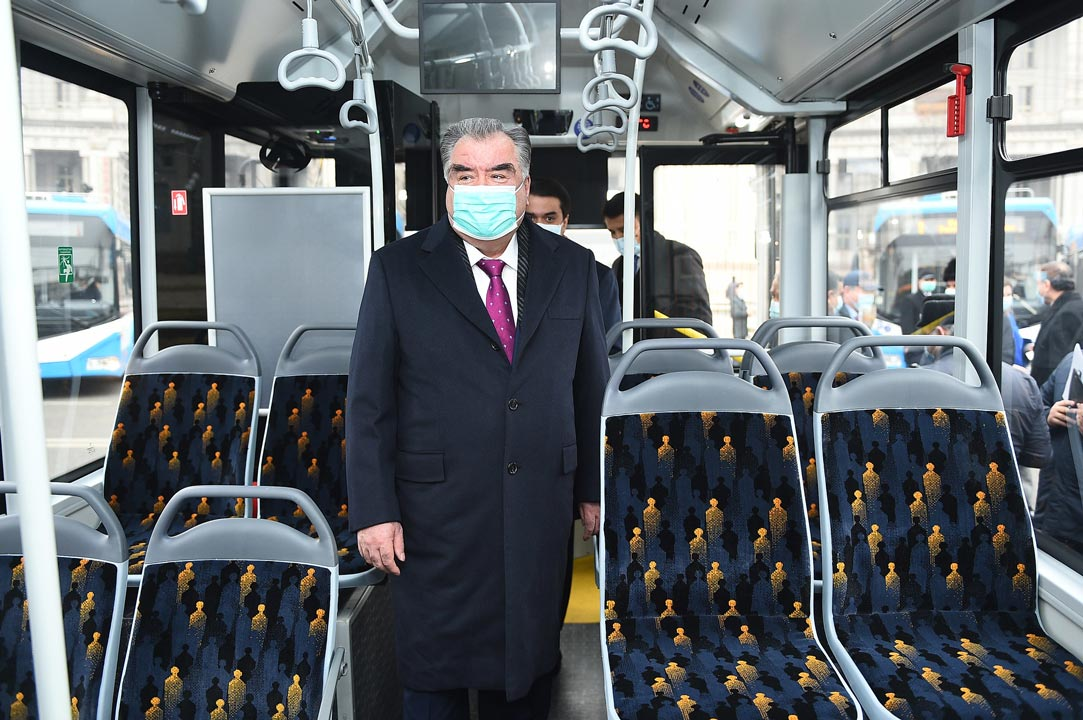 avtobusy-5.jpg