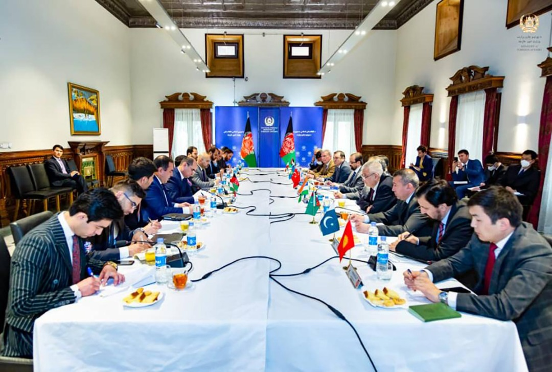 Ambassadorial-meeting-Kabul-25-02-21-2.jpg