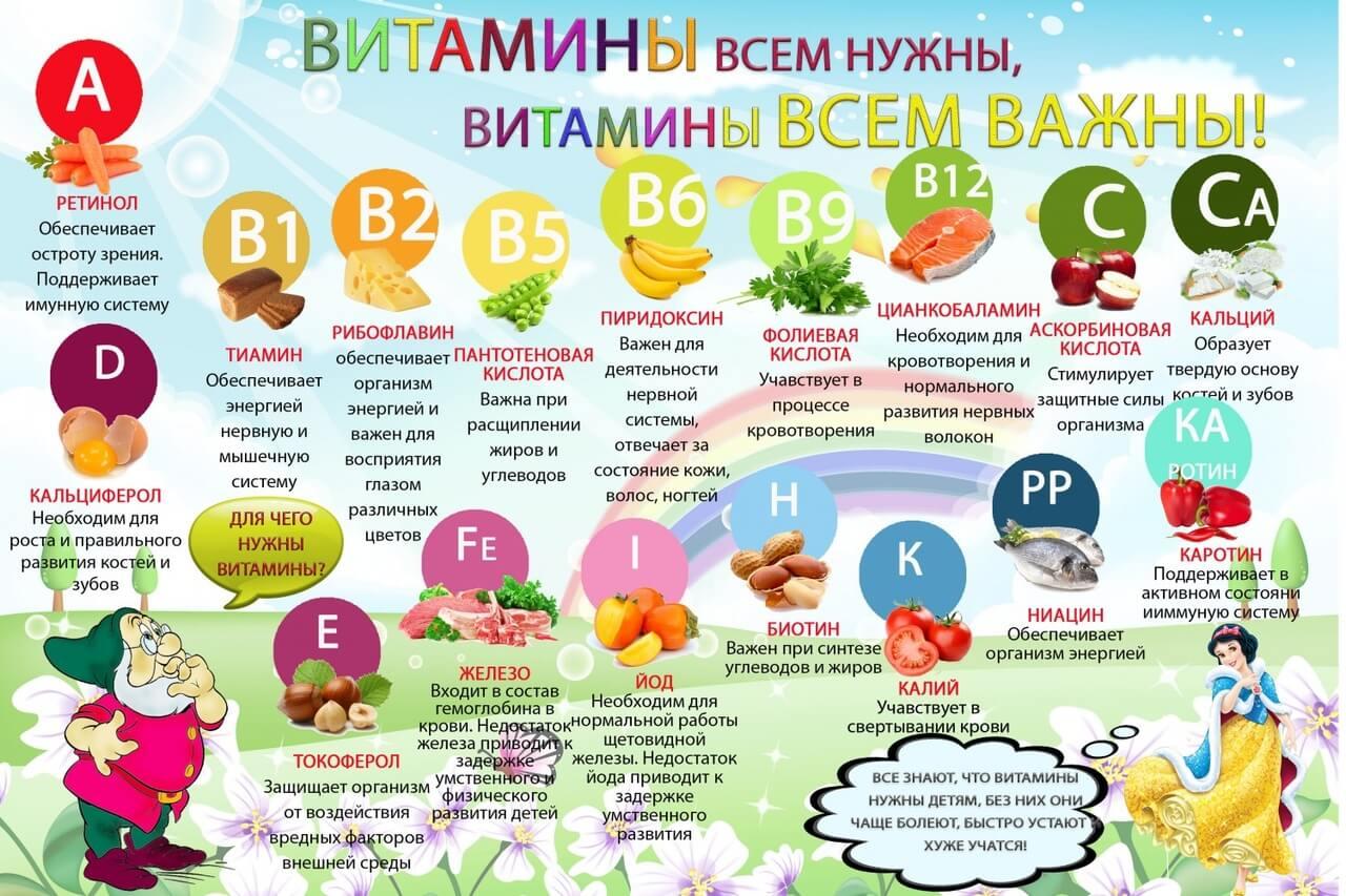 Fstatic.ngs.ru.jpg