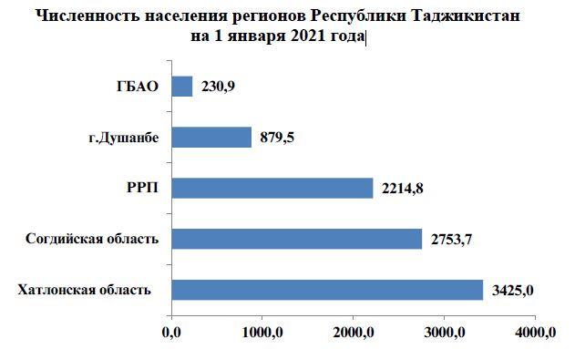 %D1%87%D0%B8%D1%81%D0%BB.jpg