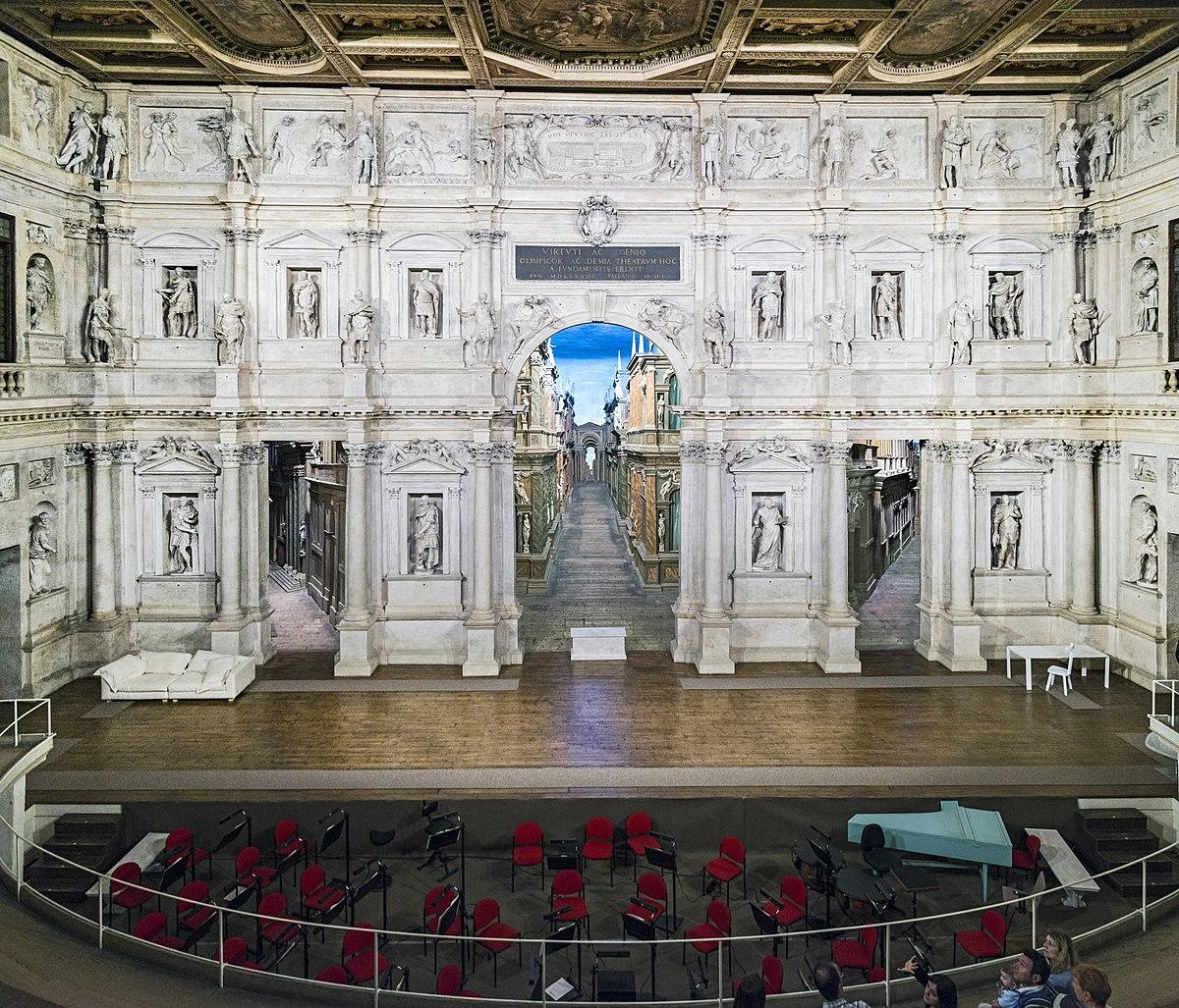 1200px-Interior_of_Teatro_Olimpico_%28Vicenza%29_scena_.jpg