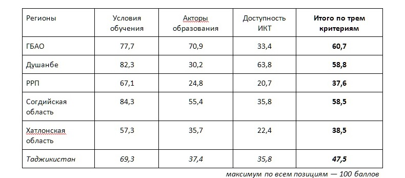%D0%91%D0%B5%D0%B7%D1%8B%D0%BC%D1%8F%D0%BD%D0%BD%D1%8B%D0%B9.jpg