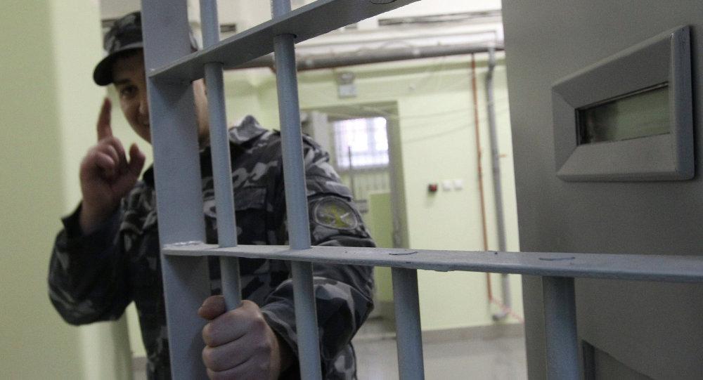 В Фергане задержаны двое граждан Узбекистана, грозившие убить таджикистанцев