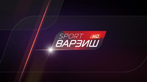 ТВ «Варзиш» покажет в прямом эфире все матчи душанбинского «Истиклола» в Лиге чемпионов АФК-2021