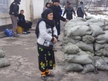 Помощь жертвам стихийных бедствий – долг каждого