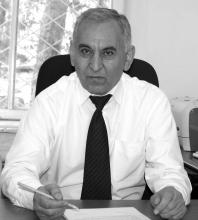 Муратбоки Бекназаров: «Вместе на борьбу за здоровье нации»
