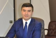 Сухроб Курбонов и его глобальная программа «Хамватан»