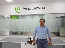 Абдулло Курбонов: Окружайте себя теми, кто делает вас лучше