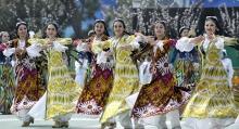 «Салом, соседи!» - новый проект «Азия-Плюс» о таджиках и узбеках