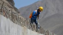 20 ADB projects that change Tajikistan