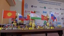 Таджикские GENIUSKID: что ментальная арифметика дала Таджикистану?