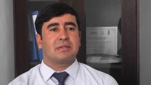 «Тут такие истории - фильмы можно снимать»: как в таджикской глубинке работают бесплатные юристы