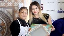«Другая Я»: кто и как таджичек возвращает к счастливой жизни