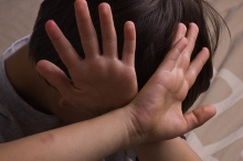 Моему ребенку нужен психолог. Где в Таджикистане его найти?