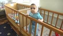 Как усыновить ребенка в Таджикистане?