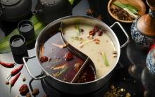 Cамые вкусные экзотические супы, которые идеально подойдут на лето