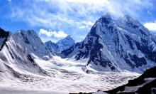 5 пиков Таджикистана, которые мечтают покорить альпинисты со всего мира
