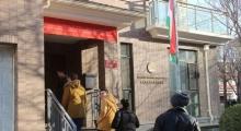 Куда обращаться если вы гражданин Таджикистана и застряли за рубежом из-за пандемии коронавируса?