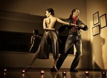Где в Душанбе можно научиться танцевать