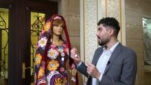 Фабрика золота: как в Таджикистане килограммы золота превращаются в ювелирные украшения