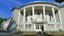 Как дозвониться до поликлиник Душанбе?