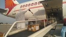 Посол Индии в РТ: «В скором времени Индия отправит еще один гуманитарный груз в Таджикистан»