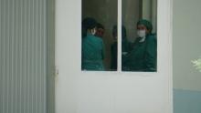 Коронавирус в Таджикистане: за сутки число заразившихся увеличилось на 123 человека