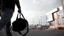 Фитнес-клубы Душанбе возобновляют работу