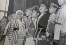 Открытые двери и баба Юля с веником в руках: Каким помнят город старые душабинцы