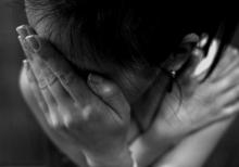 Детский Омбудсмен Таджикистана взяла под личный контроль дело об изнасиловании 12-летней в Гиссаре