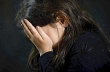 Изнасиловавшему девочку в Гиссаре грозит до 20 лет лишения свободы