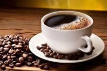 Где в Душанбе подают самый вкусный кофе?