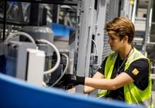 Тендер: ZET-MOBILE нужны услуги по техобслуживанию, поставщики сувенирной продукции и запчастей для генераторов