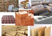 Тендер: Институт «Открытое общество» ищет поставщиков стройматериалов
