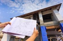 Объявление: Академия архитектуры и строительства Таджикистана ищет новых членов