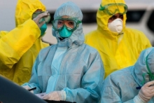 Узбекистан выделит $290 млн на борьбу с коронавирусом в 2021 году
