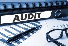 Объявление: МКФ «ИМОН» ищет поставщиков аудиторских услуг